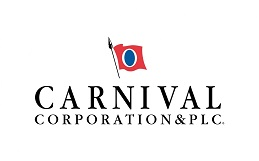 Carnival Corporation to Sell 6 Ships