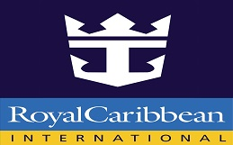 Royal Caribbeans Second Quarter Earnings Call.