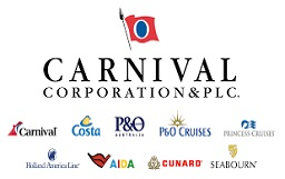 Carnival Corporation to Sell 13 Ships